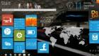 Upgrade a Windows 8.1 in 5 passi