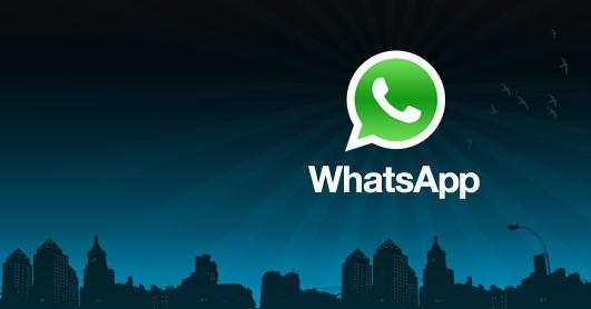 Rinnovare Whatsapp, ecco le tre procedure