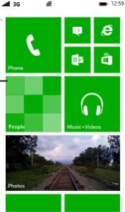 windows mobile, le app da non perdere