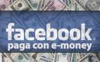Facebook E-Money