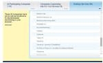 Ecco-come-Impedire-a-Facebook-di-utilizzare-la-tua-cronologia-web-per-il-targeting-degli-annunci