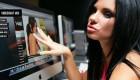 Chat video cam gratis senza registrazione 2014