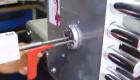 Come aprire una serratura