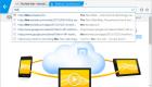 velocizzare internet mxnitro