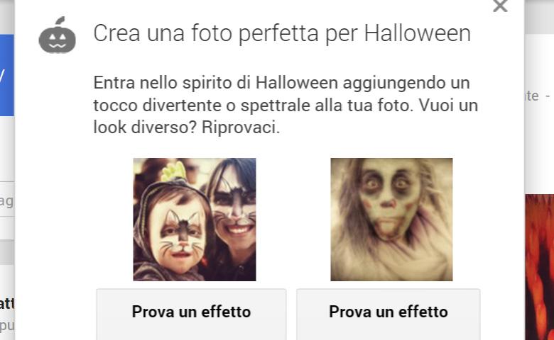 immagini-halloween