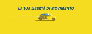 con-telepass-eviti-le-file-e-risparmi-tempo-in-autostrada-ma-anche-in-citta
