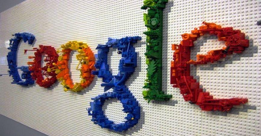 google e spider.io, nuova acquisizione